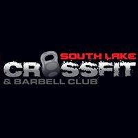 South Lake Crossfit
