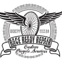 Race Ready Repair