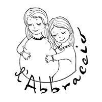 L'Abbraccio Associazioneperlemamme
