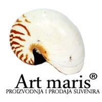Art maris