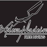 Explora Madeira Freediving