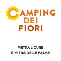 Camping dei Fiori - Pietra Ligure (SV) - Italian Riviera