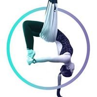 Concentri Pilates By Karen Bernard