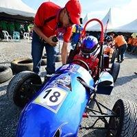 Tatiuc Racing Club