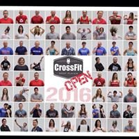 CrossFit West Plains