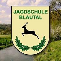 Jagdschule Blautal