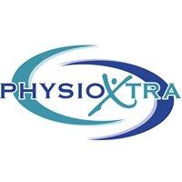 PhysioXtra and Central Coast Pilates