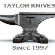 Taylor Knives