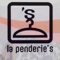 Boutique La penderie's