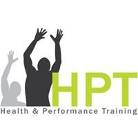 HPT Health & Performance Training
