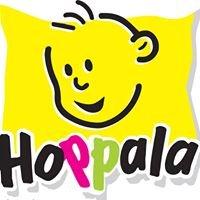 Babyausstattung Hoppala