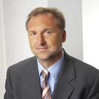 Die Ainringer Ruhestandsplaner ( Stefan Hogger )