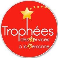 Les Trophées des Services à la Personne