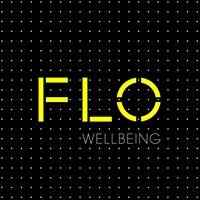 Flo Wellbeing