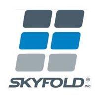 Skyfold Inc.