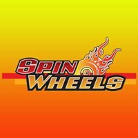 SpinWheels Bacolod Autogallery
