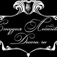 Decoru.ru