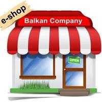 Balkan Company LTD