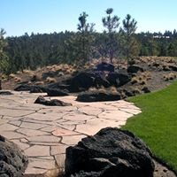 Botanical Developments LLC - Bend, Oregon Landscaping