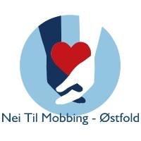 Nei Til Mobbing - Norge