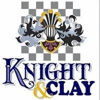 Knight & Clay