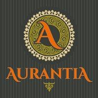 Aurantia