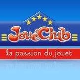 JoueClub Hyères - ZI St Martin 83400