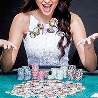Ameristar Poker