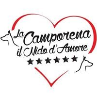 Agriturismo La Camporena
