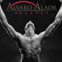 Alvaro Alaor Pilates