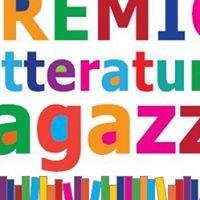 Premio Letteratura per Ragazzi - 2012