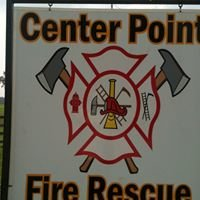 Center Point Fire & Rescue