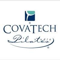 Covatech Pilates School / Studio Pilates Srl