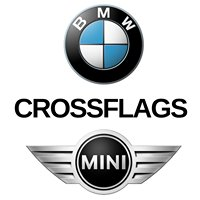 Crossflags