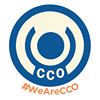 Communities Creating Opportunity (CCO)