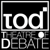 Theatre of Debate