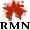 RMN MUSIC