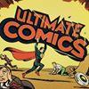 Ultimate Comics Durham/Chapel Hill