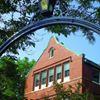 Wheeler School