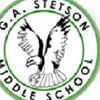 Stetson Middle School PTO