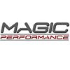 MagicPerformance