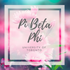 Pi Beta Phi Ontario Alpha - University of Toronto