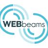 WEBbeams