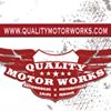 Quality Motor Works
