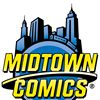 Midtown Comics Downtown