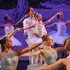 Classical Ballet Academy
