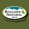 Boulder Natural Meats