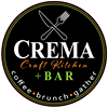 Crema Craft Kitchen and Bar