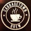 Cabbagetown Brew