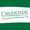 Creekside Chiropractic & Massage, PS